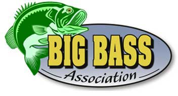 Big Bass Association of New Jersey