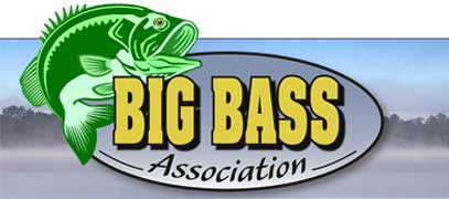 Big Bass Association of NJ